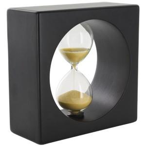 песочные часы для офиса