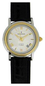 часы романсон TL3587RXC, часы Romanson TL3587RXC
