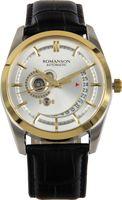 часы Romanson TL3224RMC, часы романсон TL3224RMC