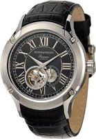 часы Romanson PB2609RMW, часы романсон PB2609RMW,
