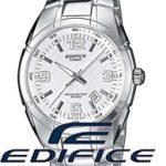 часы CASIO EF-125D