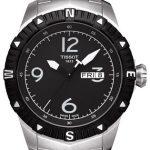 часы тиссот, часы Tissot T-Navigator