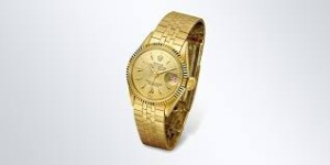 часы Lady Datejust