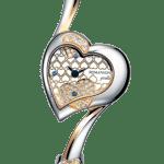 часы романсон, часы Romanson RM6101