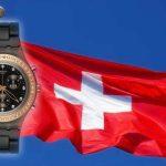 часы свотч(swatch)