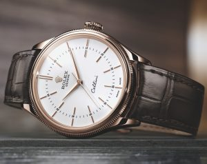 RolexCelliniTime