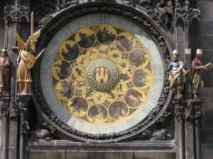 Почему часы называют котлами