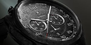 TAG Heuer Carrera 36mm