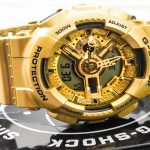 casio-gshok-gold
