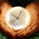 к чему снятся наручные часы