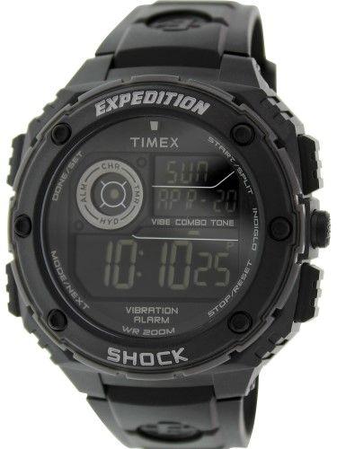 timex t49983 черные