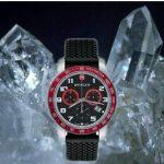 кварцевые часы, что такое кварцевые часы, кристалл кварца