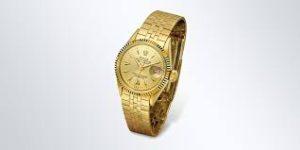 часы Lady Datejust
