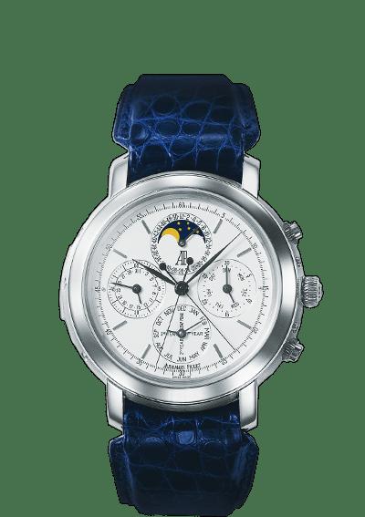 часы Grande Complication