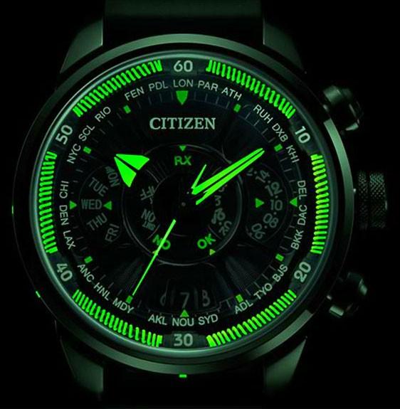 Citizen-Eco-Drive-Satellite-Wave