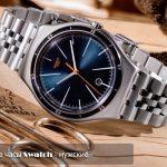 Наручные часы Swatch мужские
