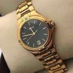 Часы Gucci 9000M