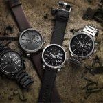 Какие мужские часы купить до 30000 рублей - Рекомендации
